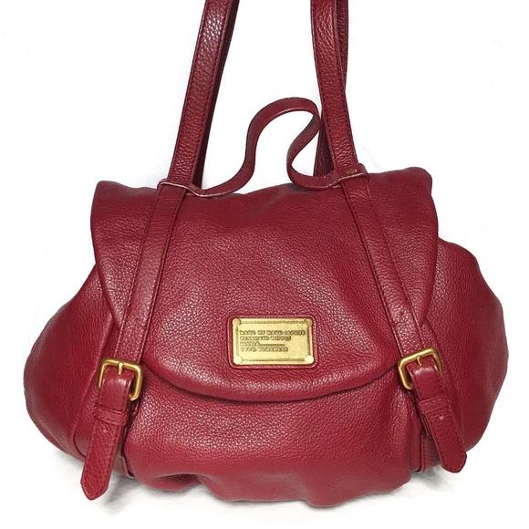 09d1659b0a Marc by Marc Jacobs Classic Q Workwear Backpack. M_5b46c4c834a4ef6d75d28d11